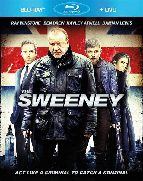The Sweeney 2012 The Sweeney 2012 Brrip Ac3 Xvid Majestic Sharethefiles Com