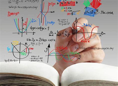 imagenes de matematicas universitarias matem 225 ticas divertidas actividades y herramientas para