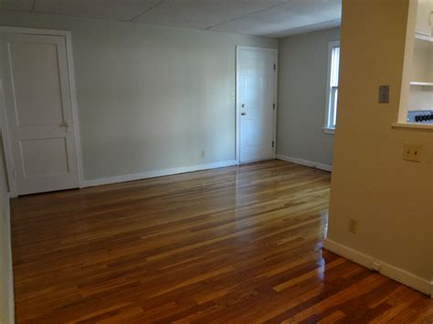 1 bedroom apartments portland maine 1 bedroom apartments for rent in portland maine