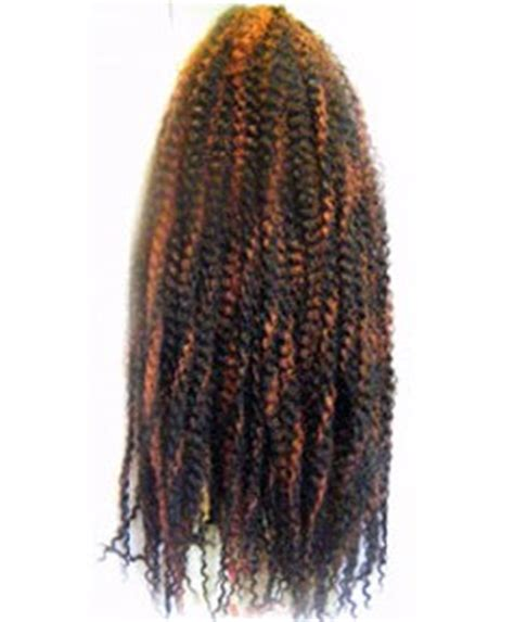 afro ez twist afro ez twist braid urban beauty afro ez twist braid