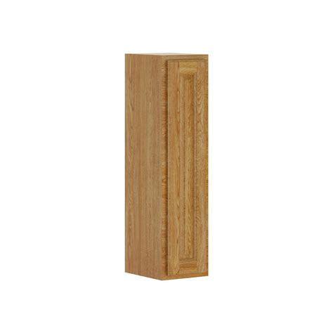 36x30x12 in wall cabinet in unfinished oak w3630ohd the 36x30x12 in wall cabinet in unfinished oak w3630ohd the
