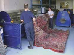 superior rug cleaning the superior companies superior carpet upholstery cleaning and superior