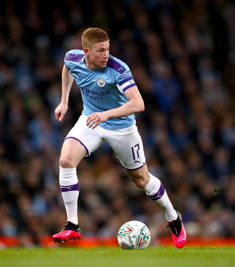 manchester city waiting  kevin de bruyne  face arsenal