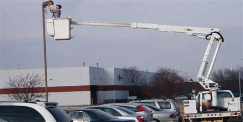 parking lot light repair near me wolf lighting coupons near me in westminster 8coupons