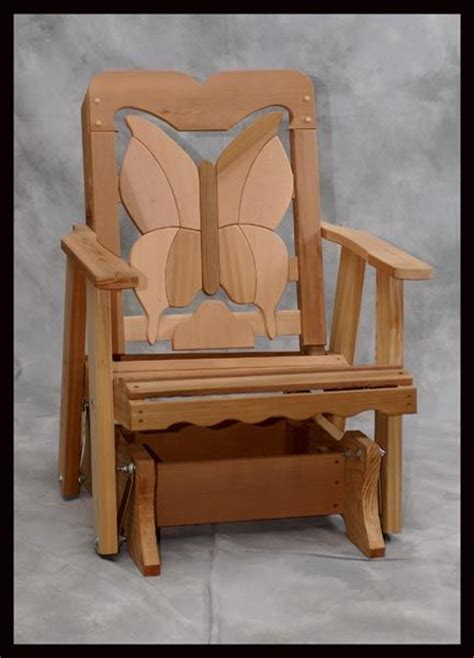 Handcrafted Wood Items - 685 best images about furniture on