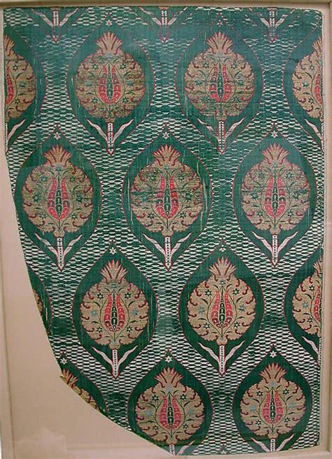 234 best turkish ottoman textiles images on pinterest fabrics 633 best turkish textiles images on pinterest ottomans