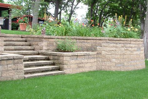 concrete retaining wall cost architectural design