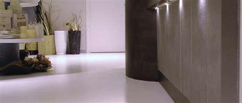 resine epossidiche per interni resine sberna tecnica materica resine per pavimenti