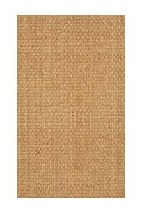 Seagrass Area Rugs 15 Best Ideas About Seagrass Rug On
