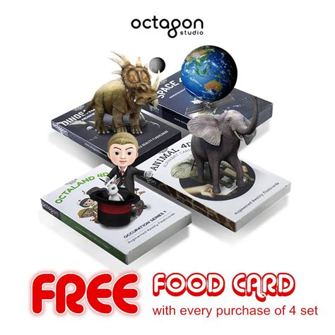 Asahan Bulat Knife Sharpener octagon studio dinosaur 4d cards daftar update harga