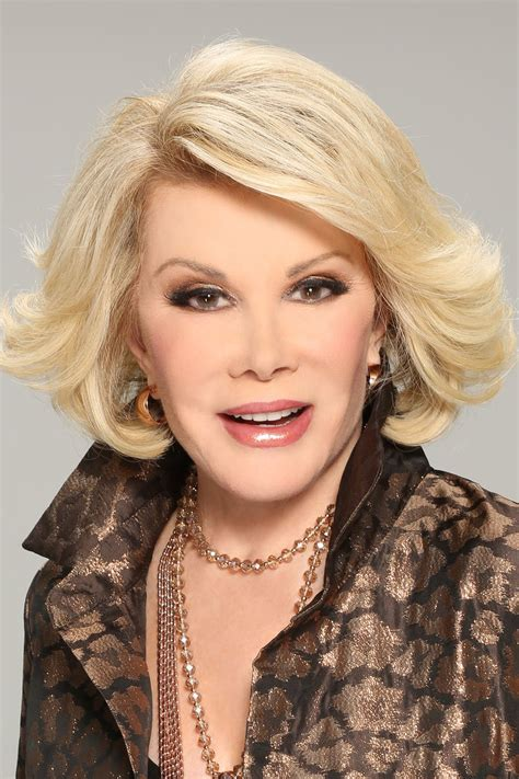 joan rivers dead at 81 abc news breaking news joan rivers dead at 81