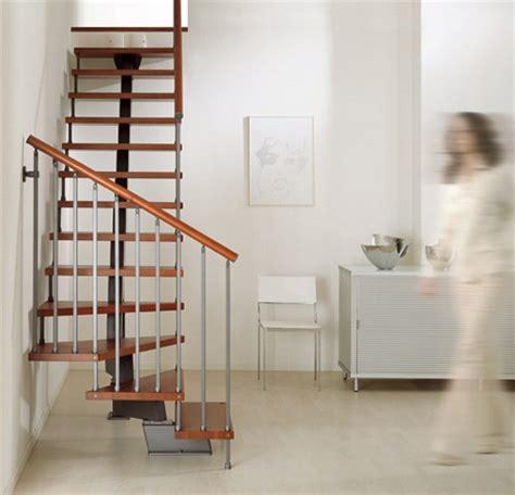 genius  modular staircases