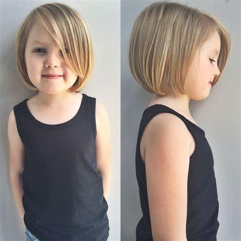 bob haircut youku kids hairstyles little girls haircut kids haircut