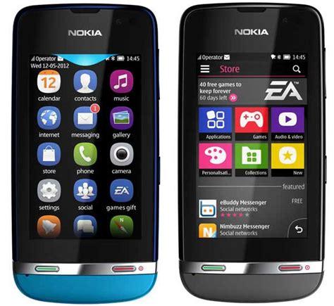 imagenes para celular nokia asha 306 imagenes de celulares im 225 genes