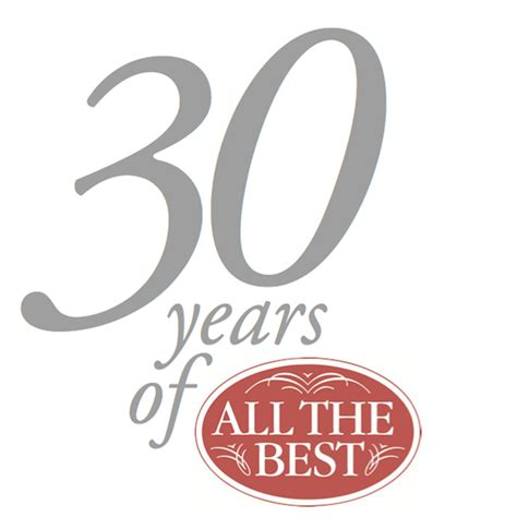 atb all the best all the best archives food revolutiongood food