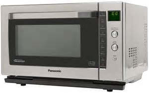 Mens Bed Sets Panasonic 27 Litre Flatbed Combination Oven Nn Cf778sbpq