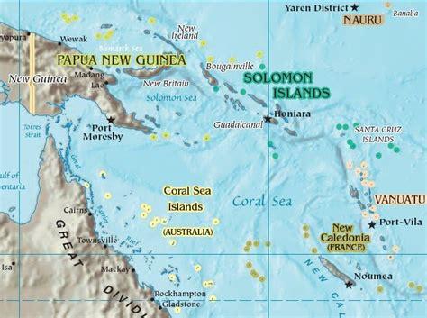 the coral sea coral sea simple english wikipedia the free encyclopedia