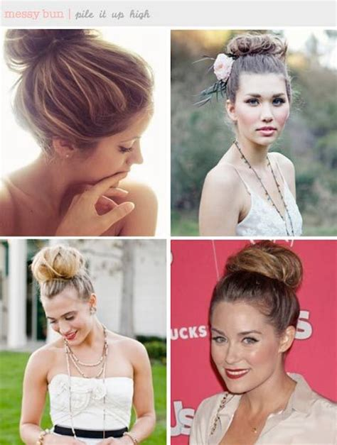 teenage hairstyles buns 241 best images about ilia outfits on pinterest lace