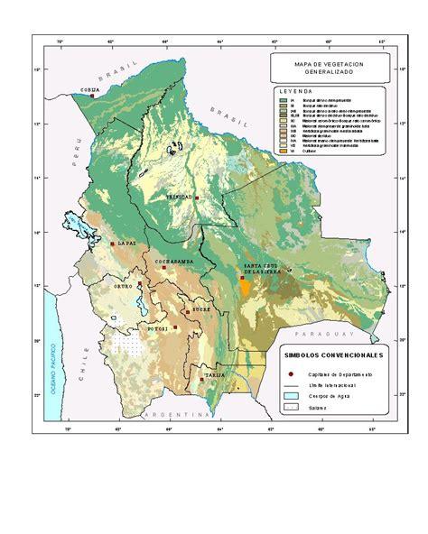 imagenes satelitales bolivia machu picchu turismo mapa