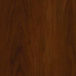 TrafficMASTER Allure 6 in. x 36 in. American Walnut Luxury