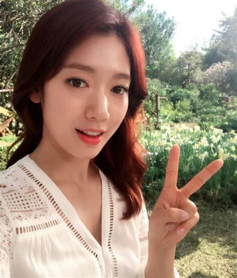 kumpulan foto korea youtube hot kumpulan foto artis korea cantik tanpa make up