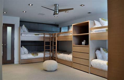 interior design ideas  sleeping  people   room