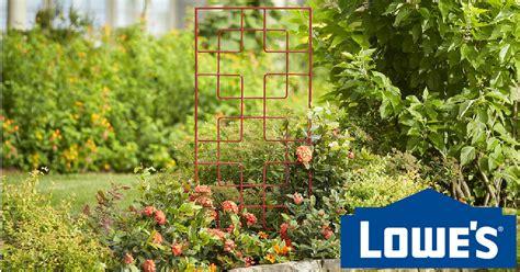 Garden Soil On Sale by Lowe S Black Friday Sale Great Buys On Mulch