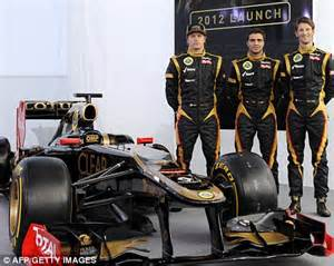 how to say lotus in bahrain should host grand prix say lotus daily mail