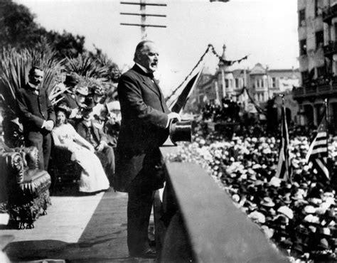 biography of george washington by mark mastromarino how ohio made a president mark hanna of cleveland created