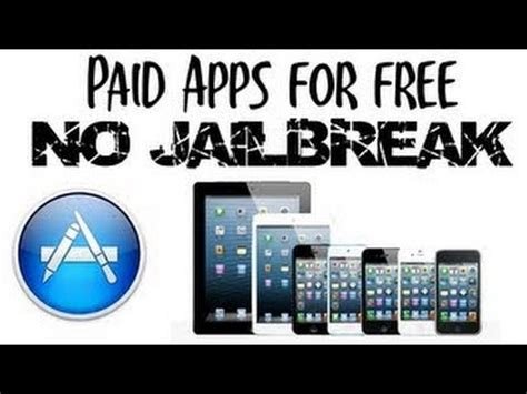 get paid apps for free in windows phone ashtrickscom how to get paid apps for free no jailbreak appsync needed