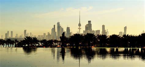 consolato kuwait consolato kuwait