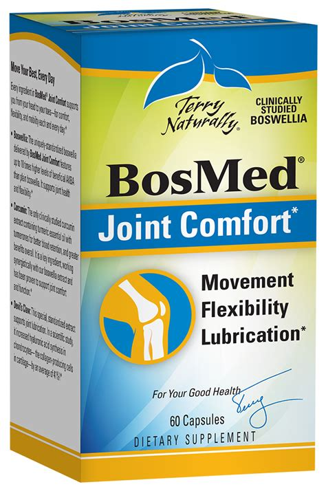 joint comfort dietary supplement new nutritional supplement products europharma terry