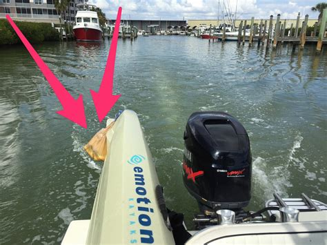why are bananas bad luck on a boat how to transport bananas on a boat without bad luck