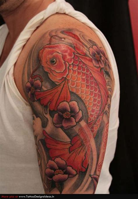 best koi tattoo ever 17 best images about japanese koi tattoo on pinterest