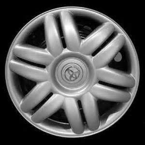 Toyota Camry Wheel Cover 15 Quot Wheel Cover Auto Parts Fair 174