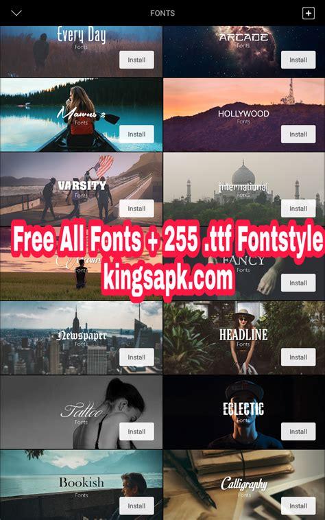 format factory premium mod apk picsart photo studio 260 fonstyle mod apk 9 17 1 full