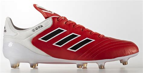 adidas football shoes new all new adidas copa 2017 boots released footy headlines