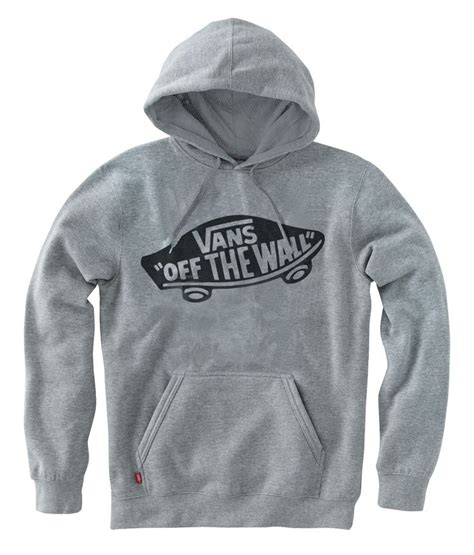 Hoodie Sweater Jumper Vans Of The Wall the 25 best vans hoodie ideas on vans sweater vans jackets scucb