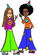 imagenes gif jovenes dibujos animados de mujeres gifs de mujeres