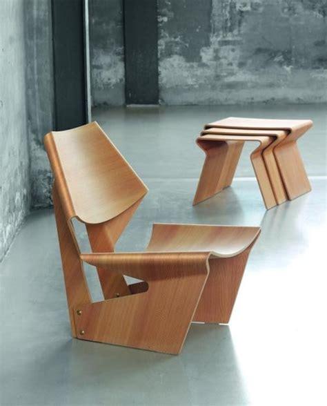 Chair Furniture Design Ideas Contemporary Plywood Chair Plans Ideas