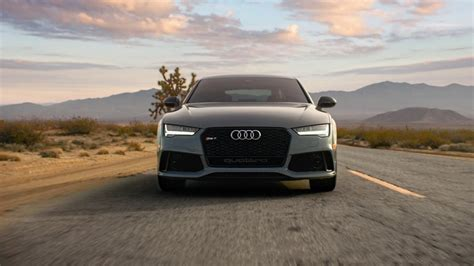 new cars of audi upcoming audi cars in 2017 new car launches in 2017