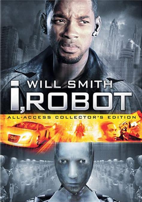 robot film wikipidia i robot film i robot wiki