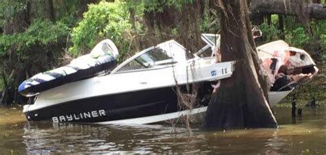 boat covers norfolk broads 8 year old texarkana girl and family seriously injured in
