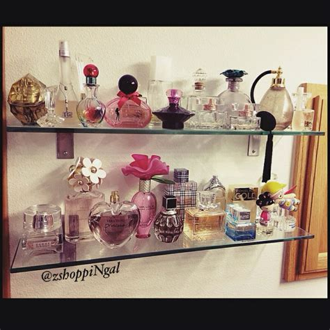 17 best ideas about perfume storage on lotion