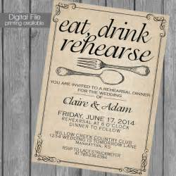32 dinner invitation templates free sle exle