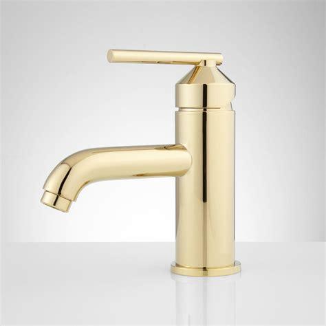 antique brass bathroom faucets fixtures