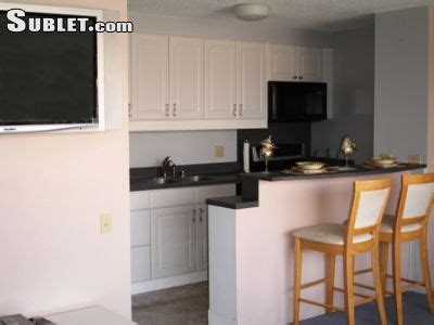 1 bedroom apartments for rent in oahu honolulu furnished 1 bedroom apartment for rent 2800 per