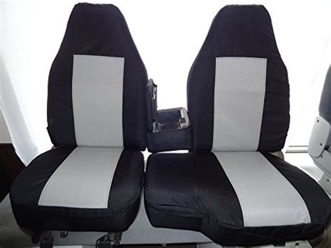 1997 ford ranger bench seat compare price to ford 1994 bench seat cover dreamboracay com