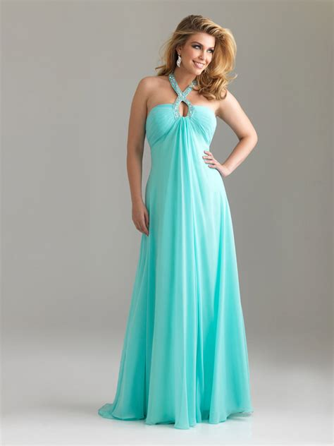 pregnancy dresses maternity wedding dresses
