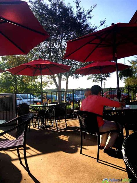 raleigh restaurants with outdoor seating outdoor seating nc farmers pulloverandletmeout